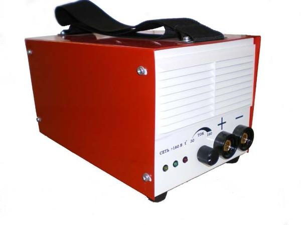 Посоветуйте хороший сварочный аппарат для дома сварочные аппараты чемпион отзывы