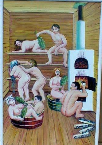 obshaya-banya-v-starinu-video-seks-forum-domashnee-eroticheskoe-video