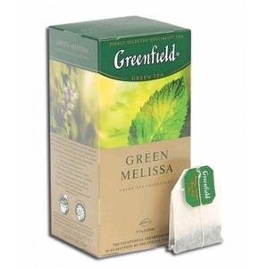 Диета на зеленом чае - SlimDownRu