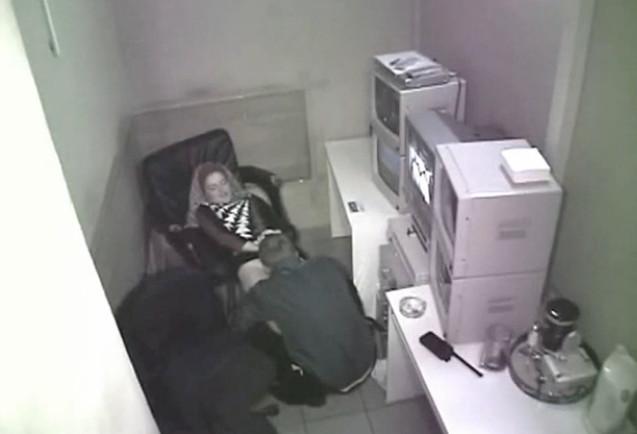 на рабочем месте скрытая камера попробовать стоит только