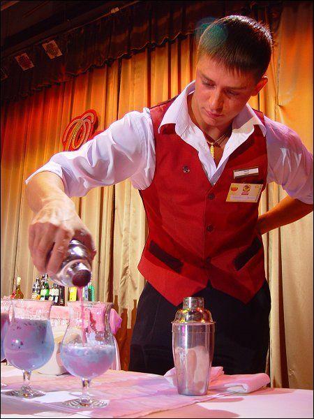 такое термобелье обязанности менеджера бара в ночном клубе при ручной стирке