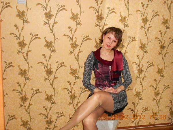 В нижегородской области авито знакомства