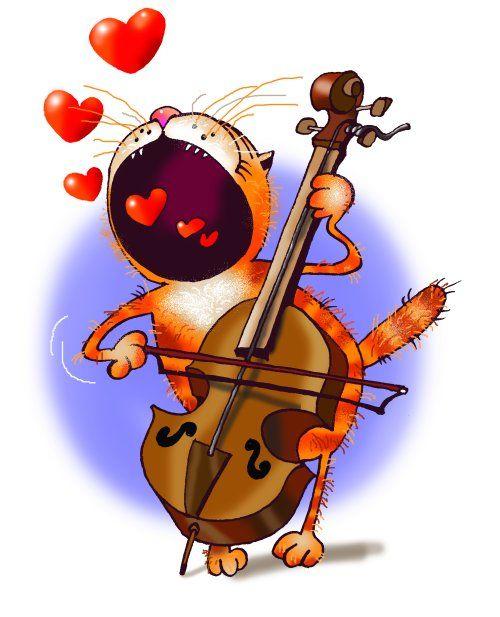 Скачать песню мой мартовский кот