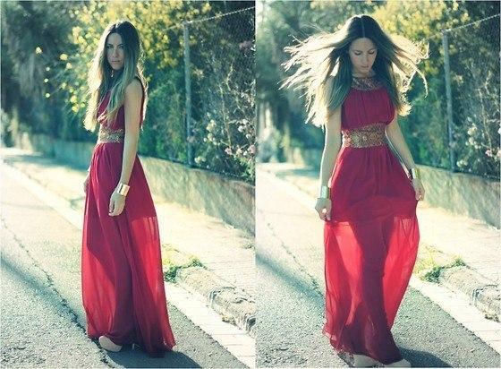 Выпускное платье шить