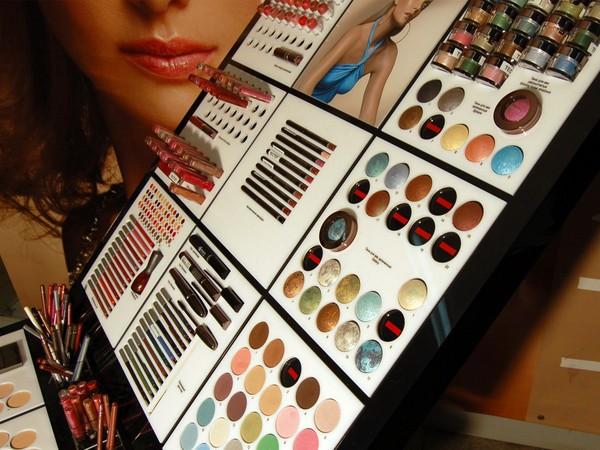 Где купить тестеры декоративной косметики последний журнал эйвон