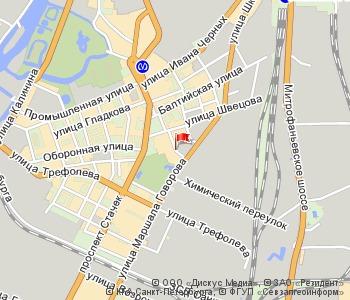 метро московская улица кубинская 75 время пешком положення