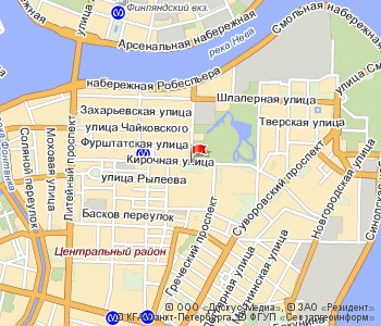 Нижегородской области транспорт от жд вокзала до суворовского училища то