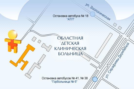 Моло минск заказ маршрутки