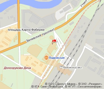 Гипермаркеты ЛЕНТА в СанктПетербурге Адреса Лента в СПб