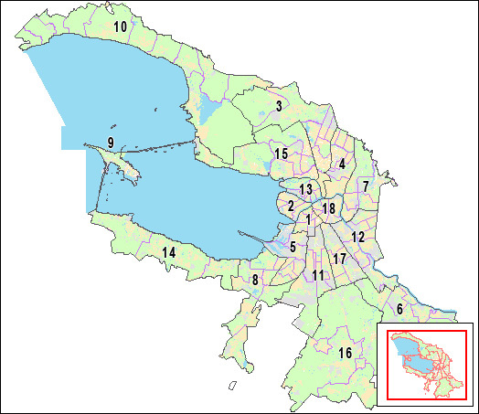 Ответы Mail.Ru  Сестрорецк - это ленинградская область или Санкт ... 645258368d0