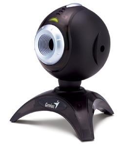 genius драйвер к web камере