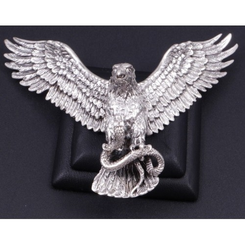 Картинки по запросу орел держит змею