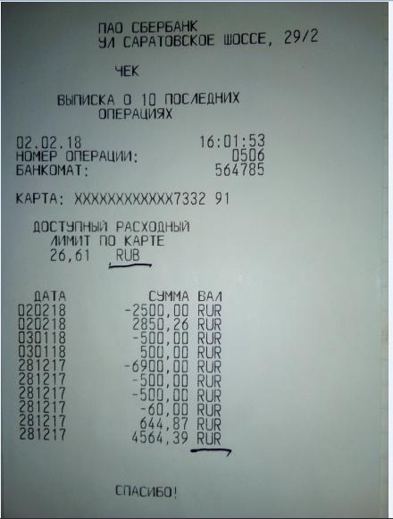 кредит европа банк тула официальный сайт