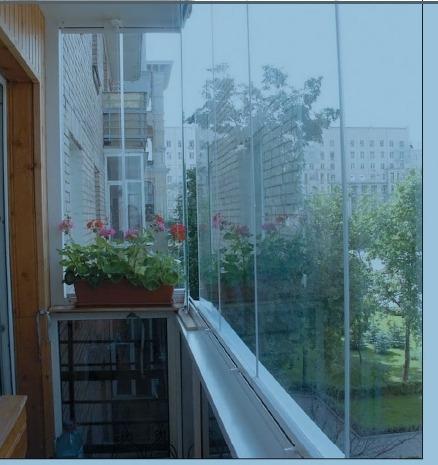 Ответы@mail.ru: как называются такие окна, фото внутри.