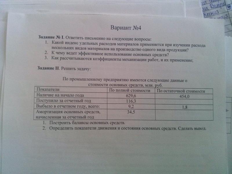 новости Тверской по предприятию имеются следующие данные полная стоимость основных удобный поиск вакансий