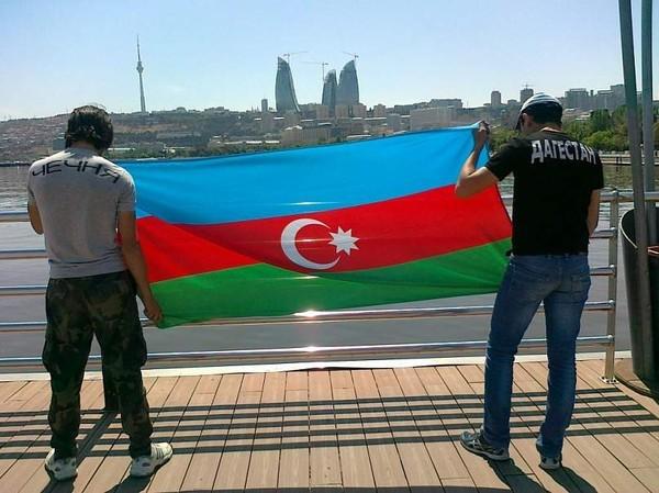 Приколы днем, азербайджанские картинки с надписями прикольные