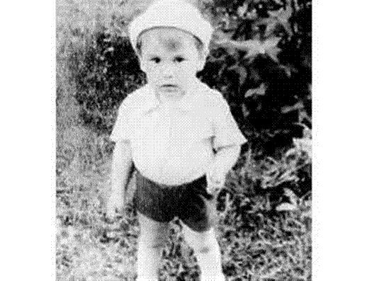 Николай Валуев биография, фото, рост и вес, его семья ...