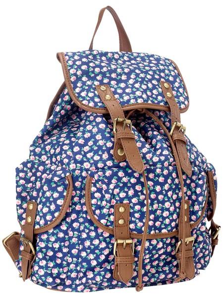 Что лучше для школы сумка или рюкзак сумка торба рюкзак для пляжа