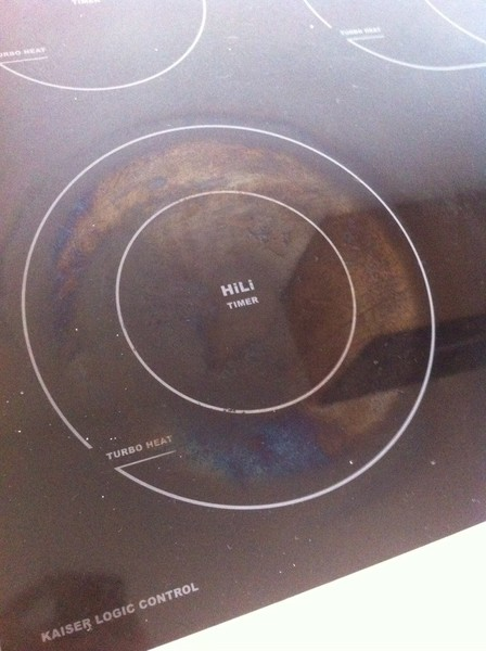 таблички названием как отмыть налет на индукционной плите фото про две звезды