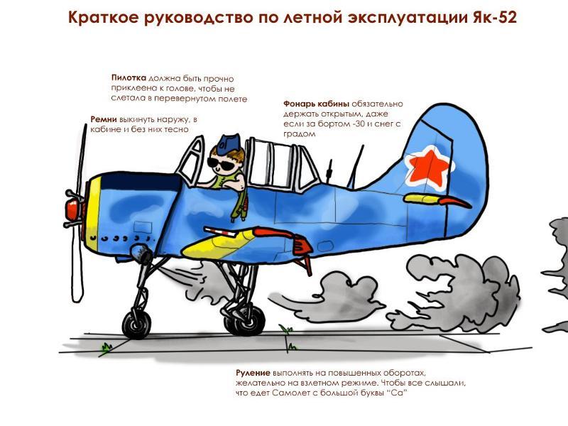 Смешные рисунки о летчиках, делать открытки