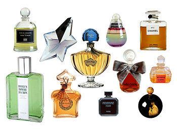 Картинки по запросу амбра запах