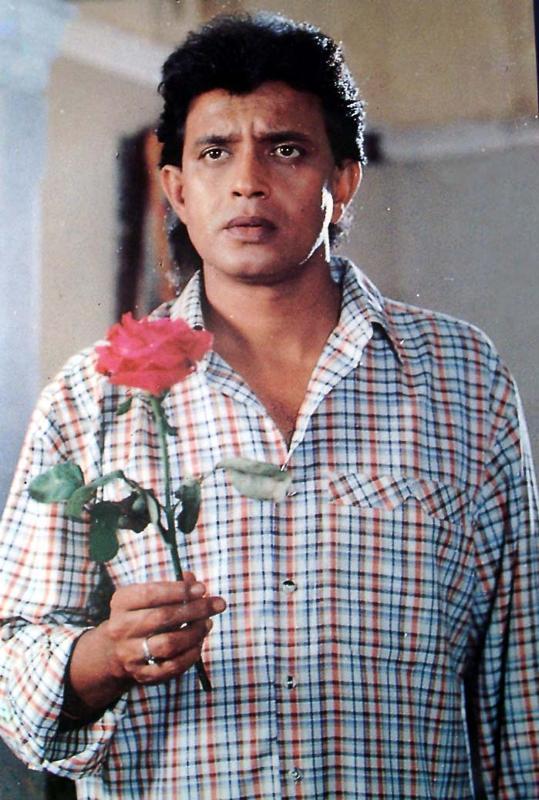 индийские актеры мужчины фото с именами старые широко используемый материал