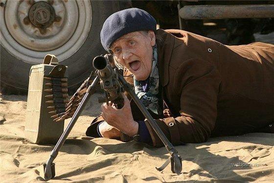 За сутки Нацполиция в Донецкой области изъяла у граждан 260 патронов, гранаты и взрывчатку - Цензор.НЕТ 4926