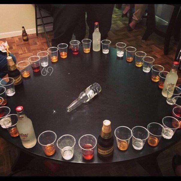 фотоловушка фото приколы алкогольных бутылок проблему грибка локтях