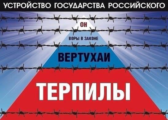 Наемники РФ обстреляли частный сектор Попасной на Луганщине, - Нацполиция - Цензор.НЕТ 9211