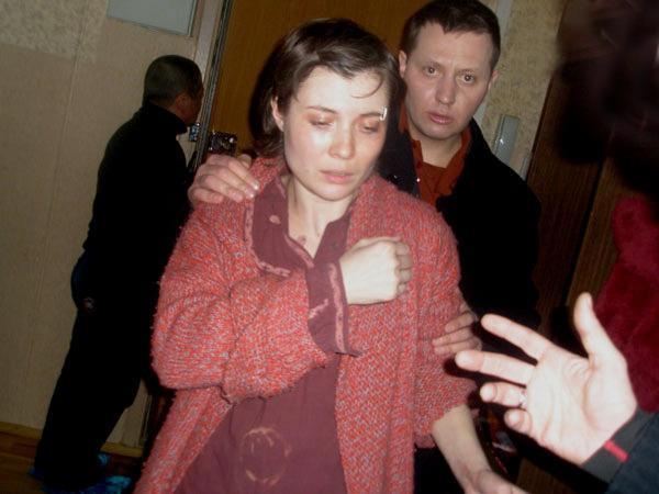 белье гущин иван анатольевич семья 000 рублей