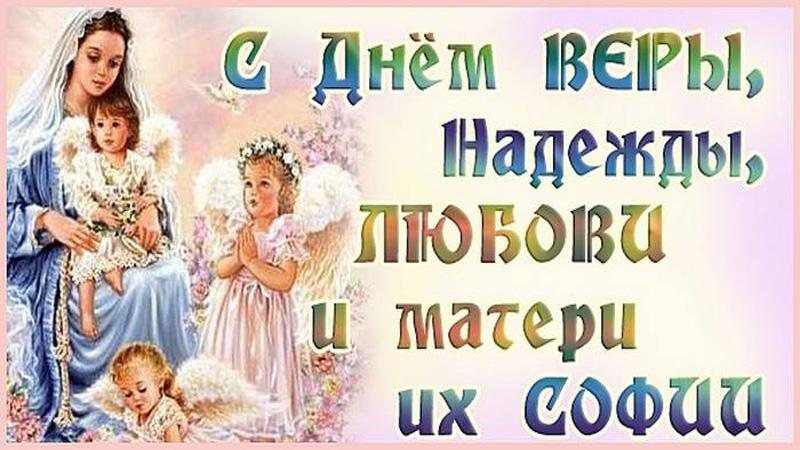 https://otvet.imgsmail.ru/download/63762448_5ba744a7eb9438ac4561076c3cfadf9a_800.jpg