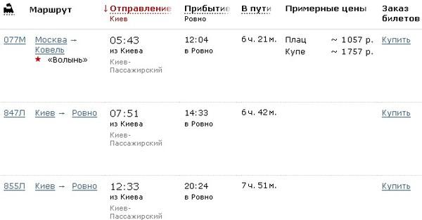 лишай купить билет на поезд москва киев цена салона помогут оформить