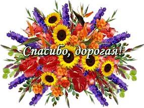 https://otvet.imgsmail.ru/download/63997297_67e25d19bc52aa1a31c5c1fe3b4d6636_800.jpg