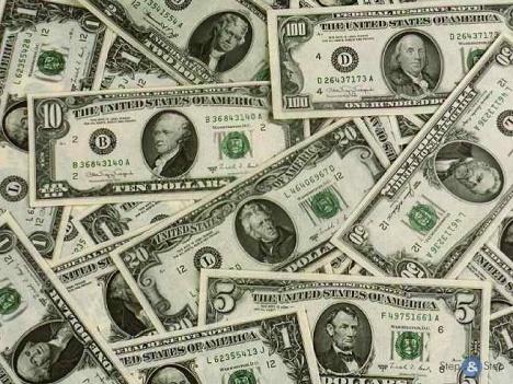 1 доллар в центах монета 10 рублей ржев