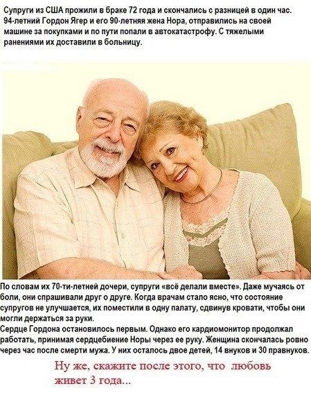 После смерти супруга пенсия переходит супруге спросил