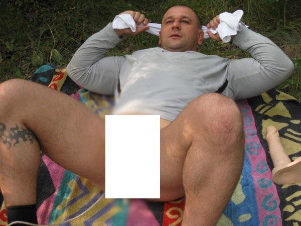 хохлы порно украина