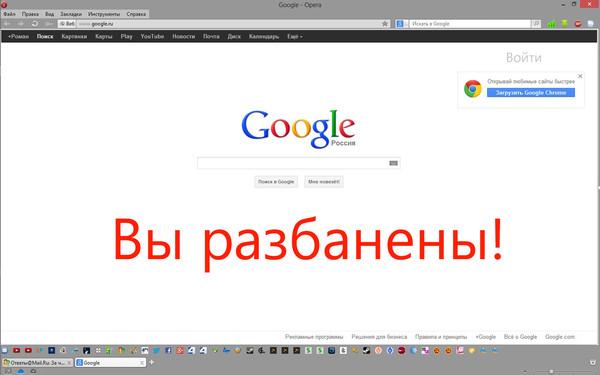 https://otvet.imgsmail.ru/download/6458999f027ea3969ec8b4f3acb91dd3_i-925.jpg