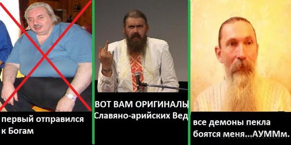 https://otvet.imgsmail.ru/download/6468271_05aba5b51c92db9e69e8c5d067d34c6d_800.jpg