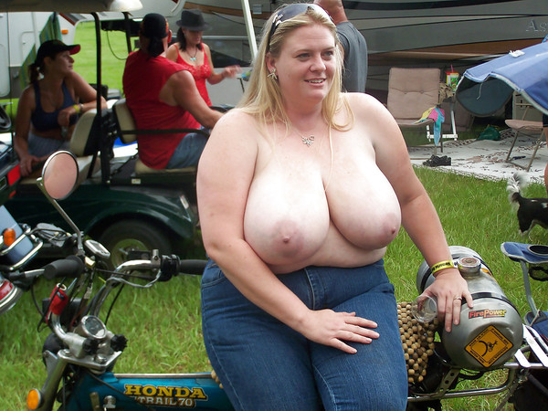 Amateur chubby biker rally bitches, poekmon girl porn