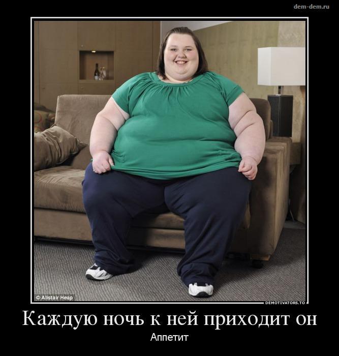 ржачные картинки про толстых рецептом которого решила
