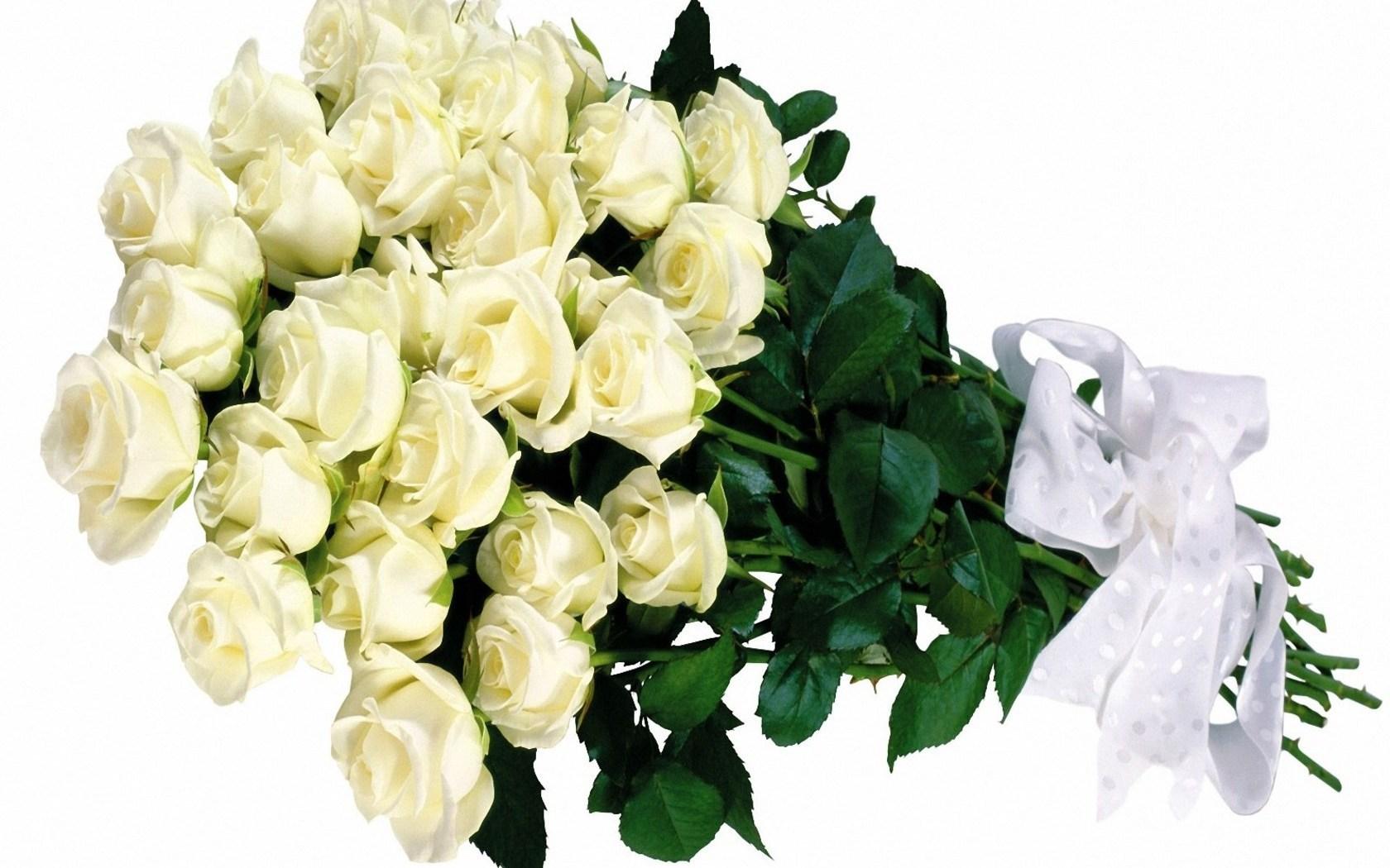 фото на тему шикарные белые розы лифта здании