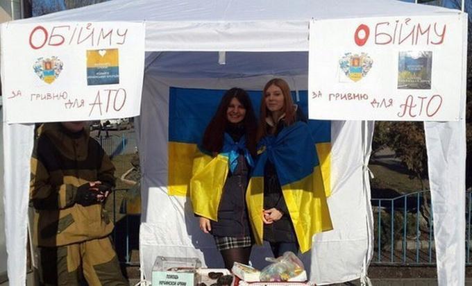 prostitutsiya-na-ukraine