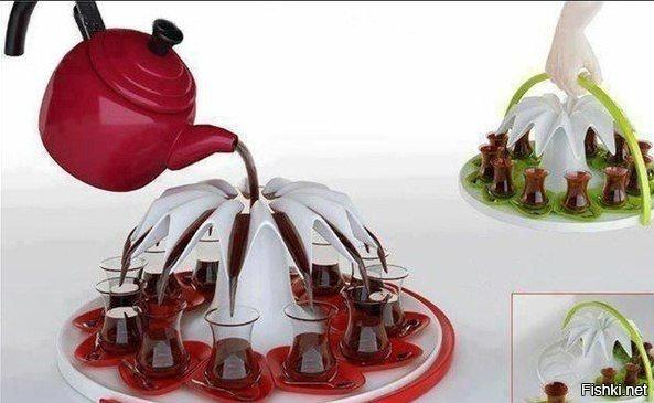 Как называется блюдо фарш завернутый в виноградные листья - e