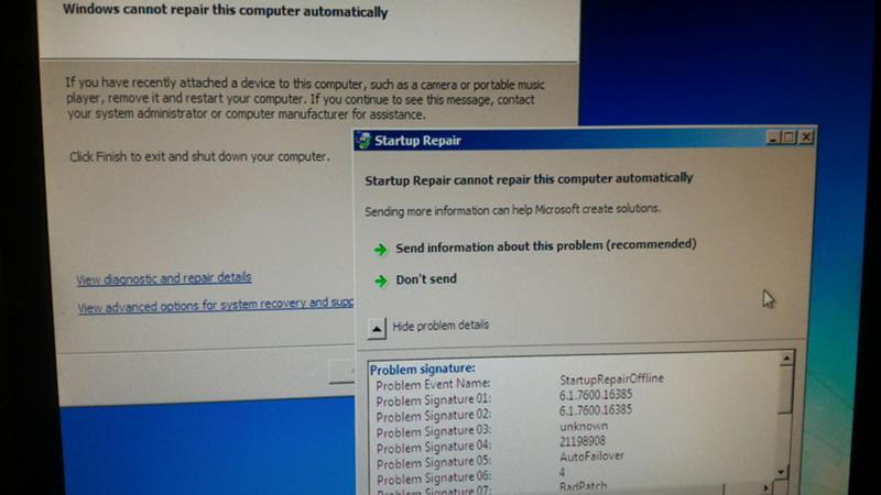 How to Delete the System Restore Points in Windows
