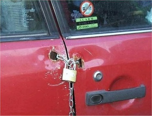 Вскрытия замков автомобиля и изготовление ключей