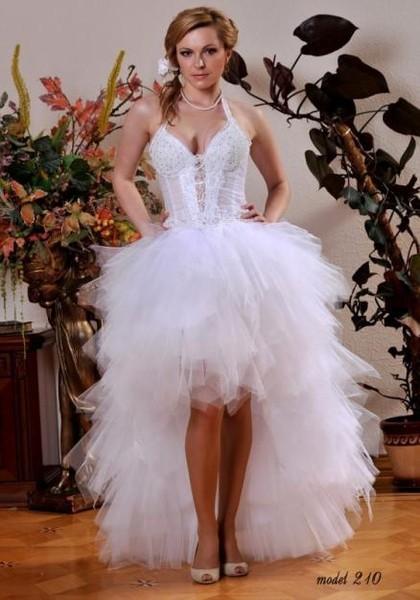 Свадебные платья натальи орейро
