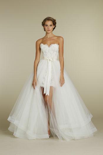 Свадебные платья открытые ноги фото