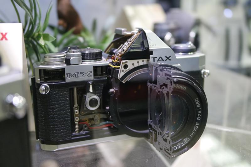 на какой фотоаппарат вы снимаете свадьбы ответ заботу олеандр