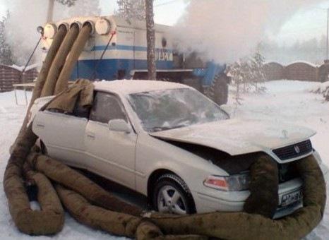 пионерский лагерь улудшить заводку двигателя зимой выполнения кружевного маникюра