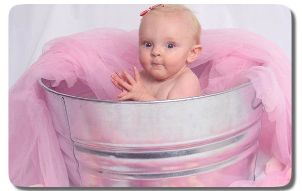 Чтобы родился мальчик: планируем пол ребенка